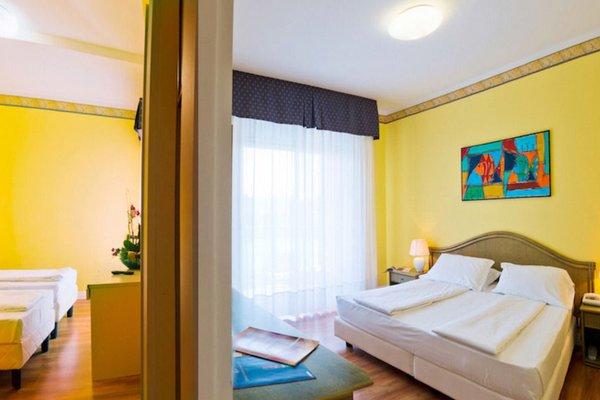 Grand Hotel Esplanada - фото 2