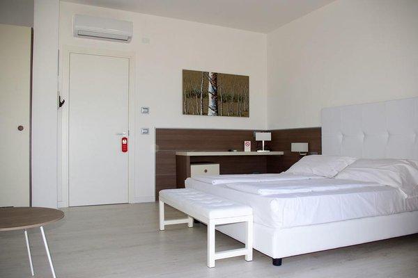 Grand Hotel Esplanada - фото 4