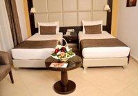Отзывы Malak Hotel, 3 звезды