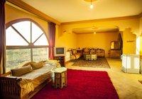 Отзывы Hotel Kasbah Asmaa, 3 звезды