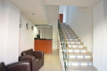 Suites La Concordia - фото 18