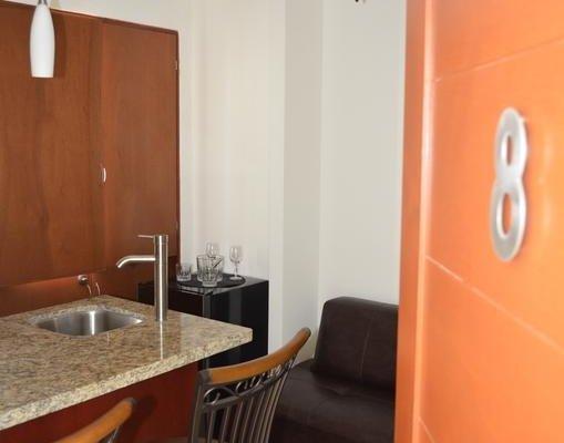 Suites La Concordia - фото 3