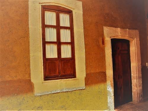Hotel Del Callejon Morelia - фото 18
