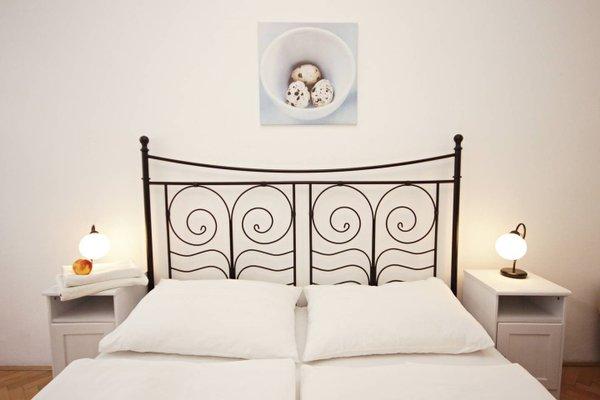 Prague Central Exclusive Apartments - фото 50