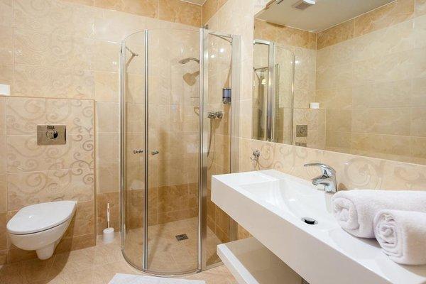 Hotel Buczynski****Medical&SPA - фото 7