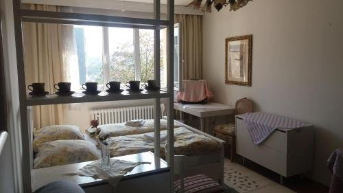 Apartments Belandria - фото 10