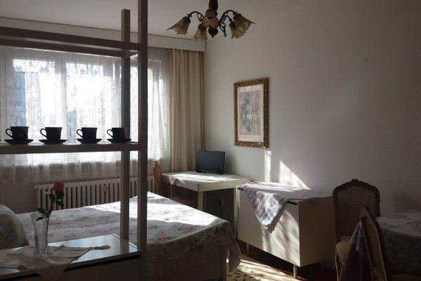 Apartments Belandria - фото 11