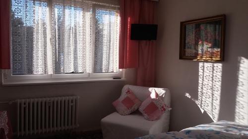 Apartments Belandria - фото 12