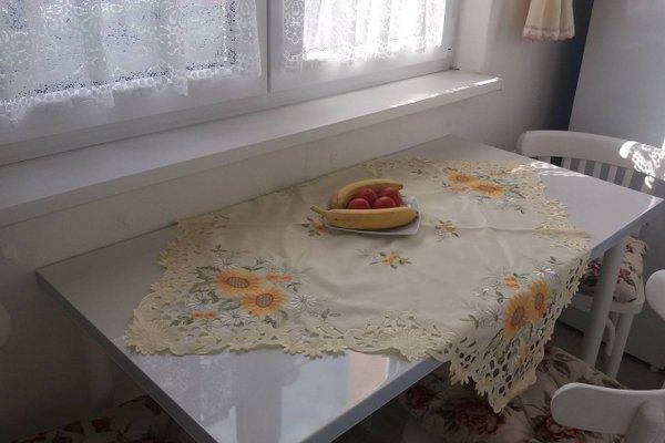 Apartments Belandria - фото 13