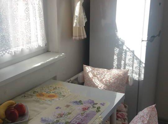 Apartments Belandria - фото 14