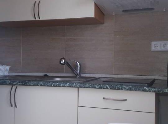 Apartments Belandria - фото 15