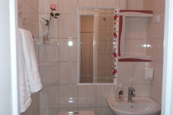 Apartments Belandria - фото 17