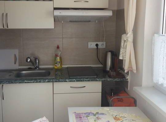 Apartments Belandria - фото 19