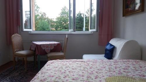 Apartments Belandria - фото 2
