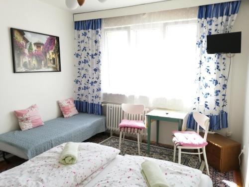 Apartments Belandria - фото 3
