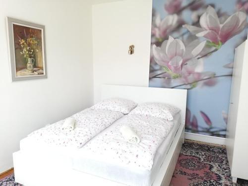 Apartments Belandria - фото 4