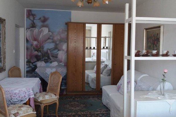 Apartments Belandria - фото 5