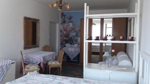 Apartments Belandria - фото 6