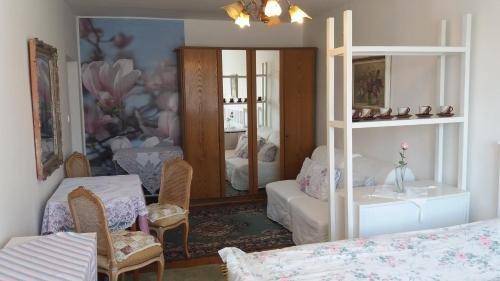Apartments Belandria - фото 7