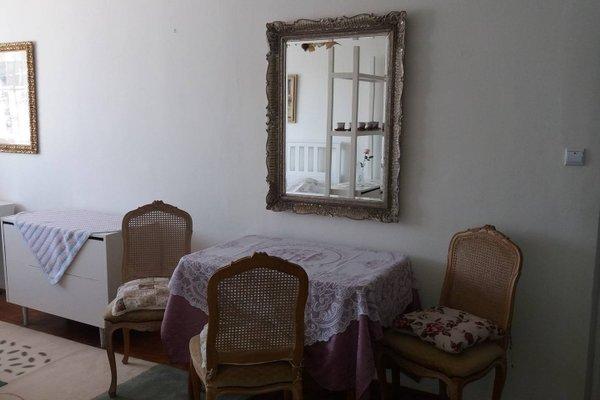 Apartments Belandria - фото 8