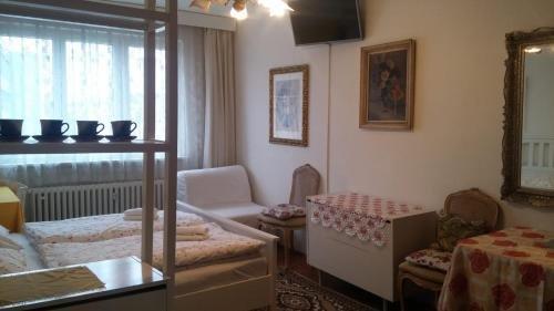 Apartments Belandria - фото 9