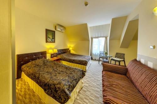 Hotel Cheap - фото 50