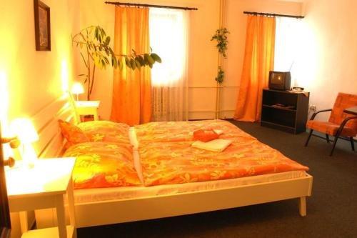 Hotel Milenium - фото 2