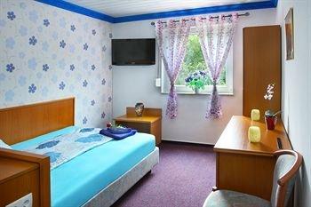 Hotel im Rheintal - фото 1