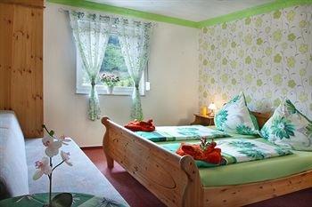 Hotel im Rheintal - фото 2