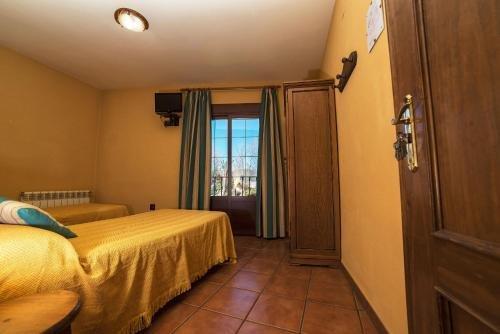 Apartamentos Raisa - фото 2