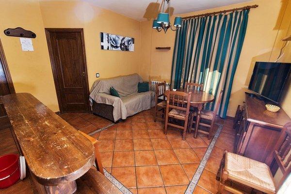 Apartamentos Raisa - фото 3