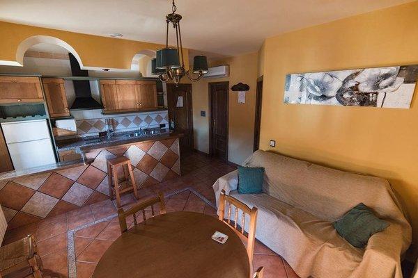 Apartamentos Raisa - фото 5
