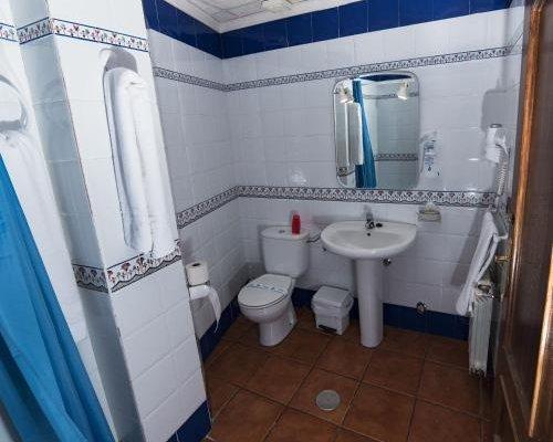 Apartamentos Raisa - фото 7