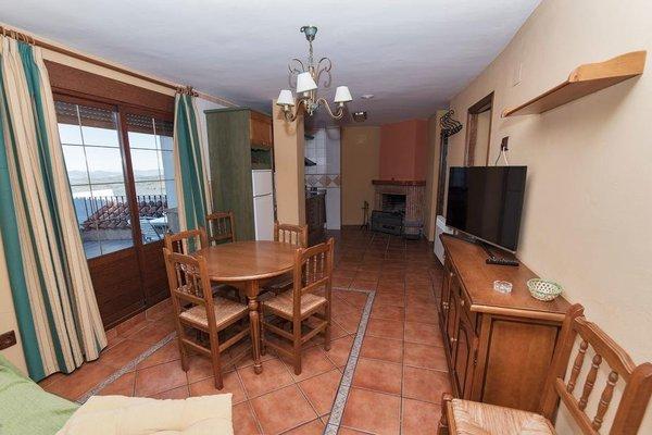 Apartamentos Raisa - фото 8