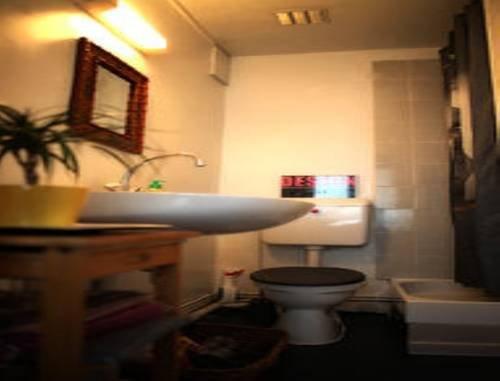 B&B Edith Room - фото 13