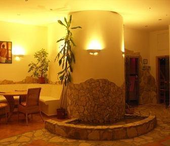 Hotel Krone - фото 15