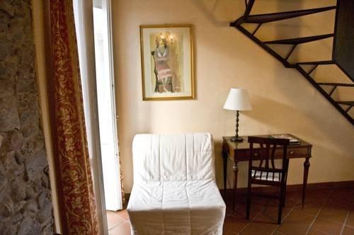 Locanda la Casetta - фото 2
