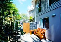 Отзывы Waihi Motel, 3 звезды