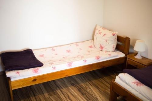 Hotelik Okecie 39 - фото 2