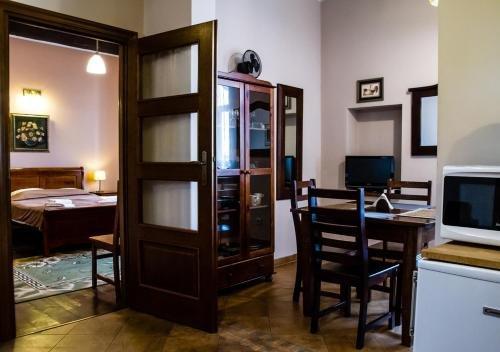 Lublin Apartaments - фото 10