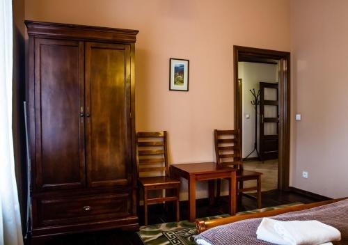 Lublin Apartaments - фото 2