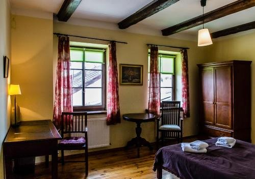 Lublin Apartaments - фото 7