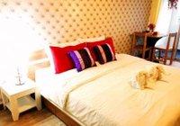 Отзывы Komol Residence Bangkok, 3 звезды