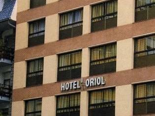 Oriol - фото 23