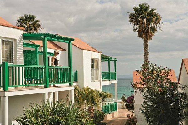 Aldiana Fuerteventura - фото 8