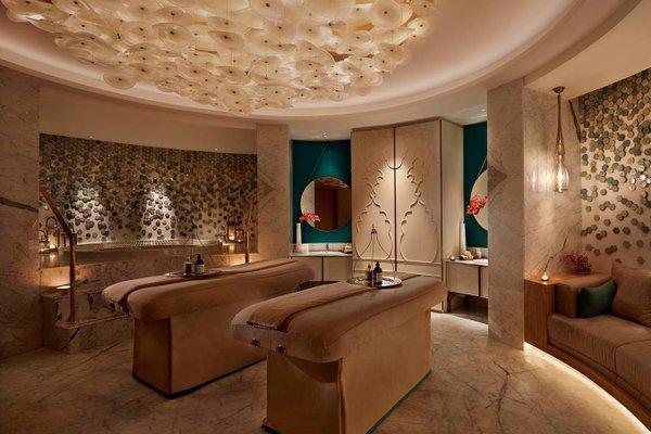 Waldorf Astoria Ras Al Khaimah - фото 13
