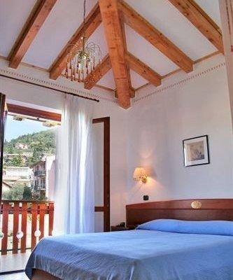 Hotel Romantic - фото 1