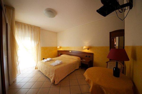 Villa Terri - фото 12