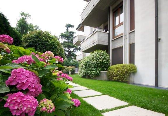 Villa Terri - фото 20