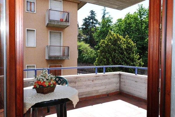 Villa Terri - фото 23